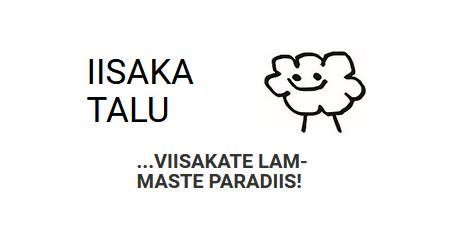 Iisaka Talu