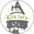Kiiu Torn- väikseim linnusehitis Baltikumis