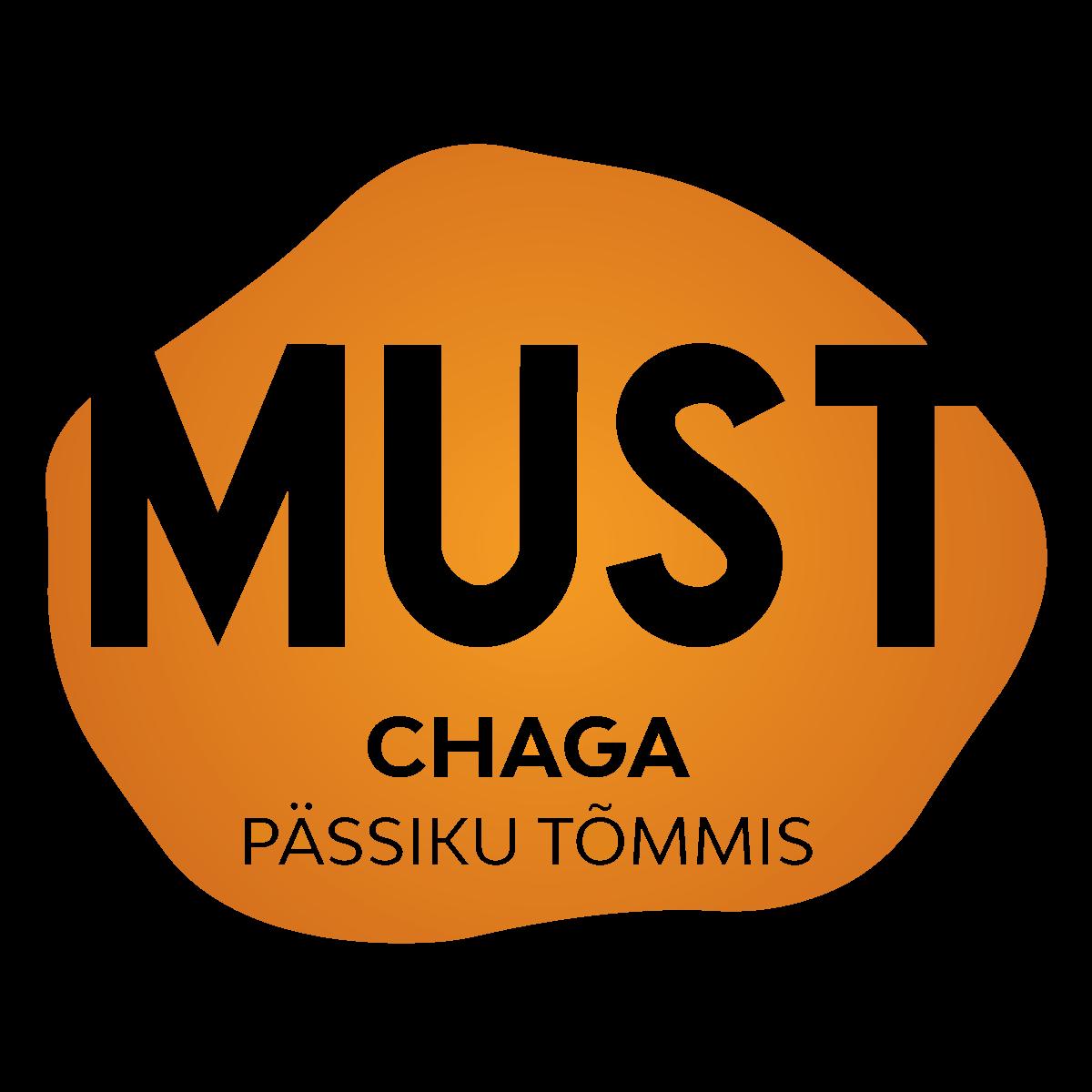 ChagaEst